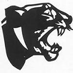 Central Panthers