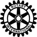 Rotary Foundation of Quincy