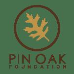 Pin Oak Foundation