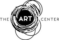 The Art Center