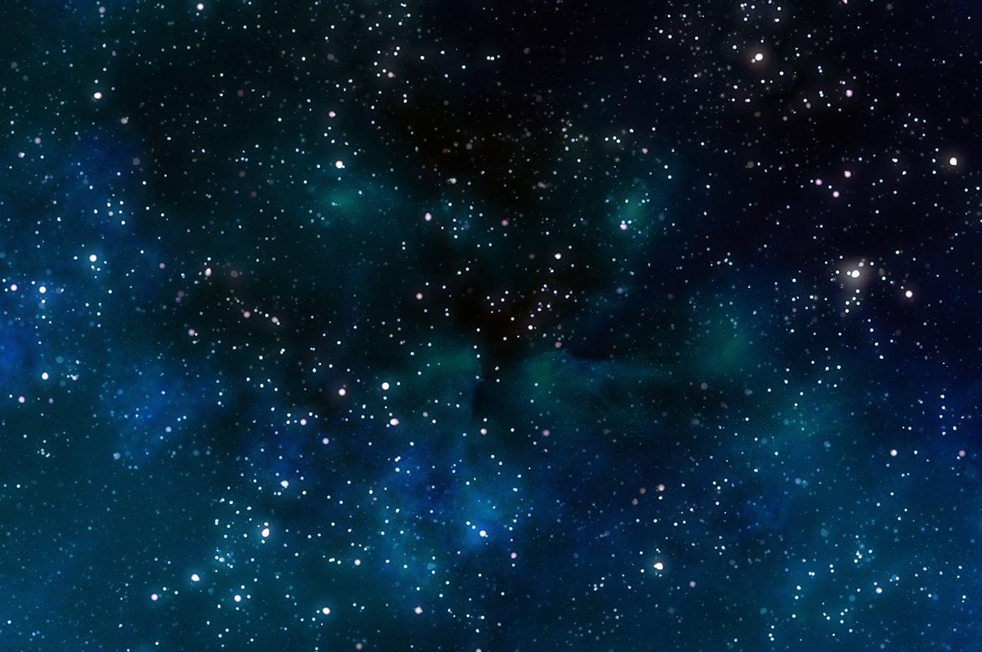 Astronomy Program