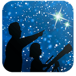 NASA Night Sky Network