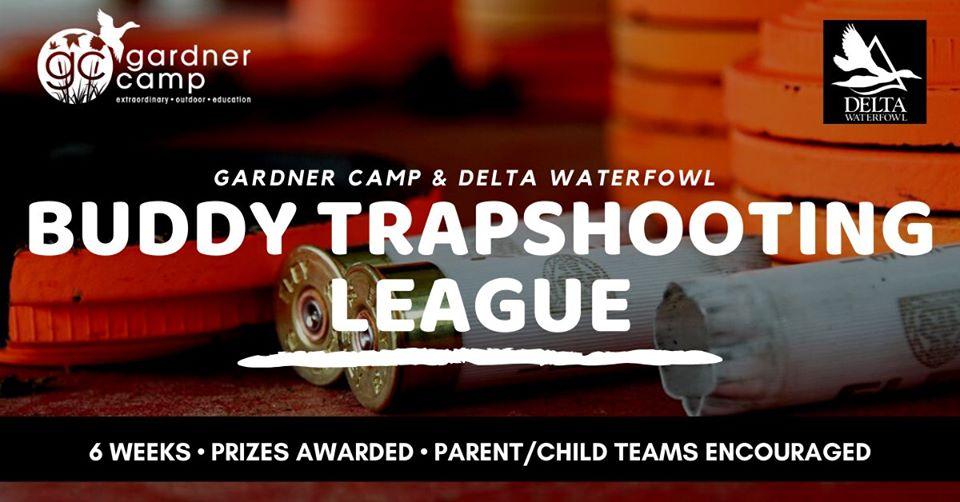 Buddy Trap League